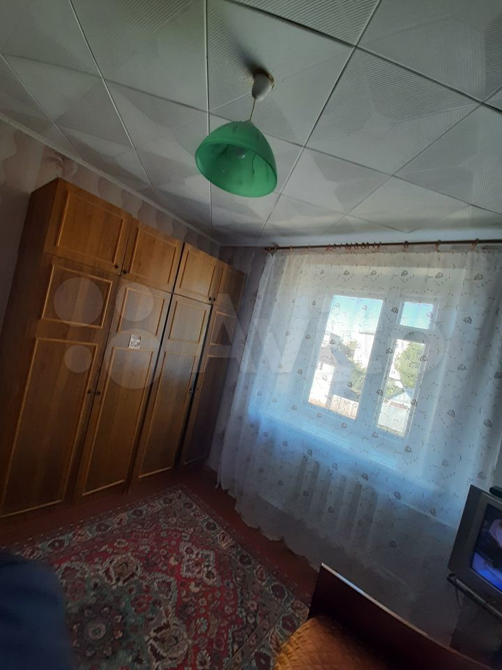 3-к квартира, 57 м², 3/3 эт.  89228966674 купить 6