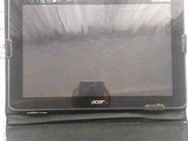 Планшет Acer a200