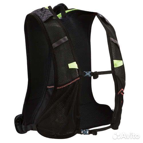 Kalenji 2019 рюкзак с питьевой системой для бега  89131028334 купить 1