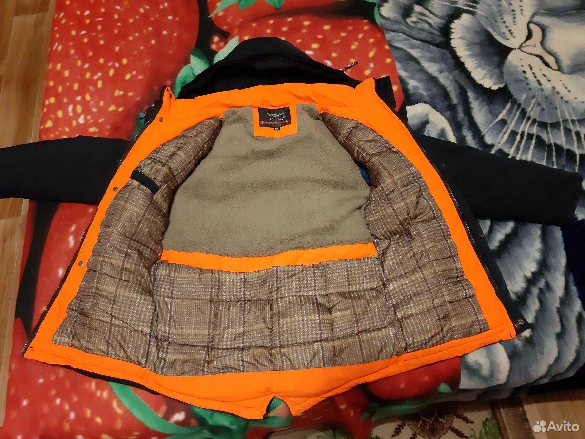 Куртка  89106534205 купить 2