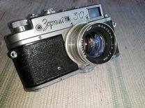 Фотоаппарат — Фототехника в Твери
