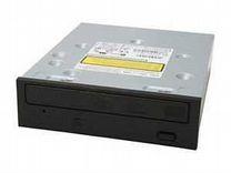 PIONEER DVD RW DVR K17 ATA DRIVER FOR WINDOWS DOWNLOAD