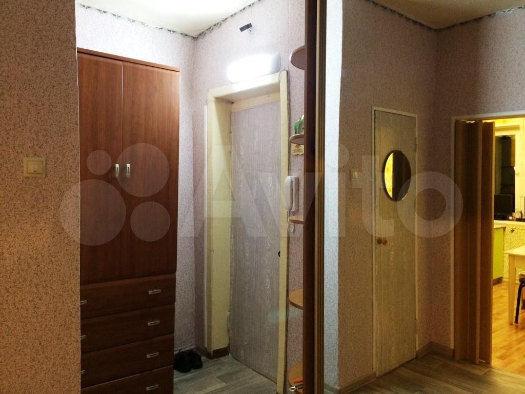 2-к квартира, 52 м², 5/5 эт.  89004104593 купить 8