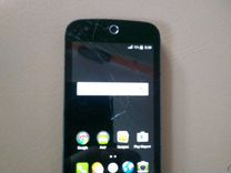 Acer Z330 LTE(4G)