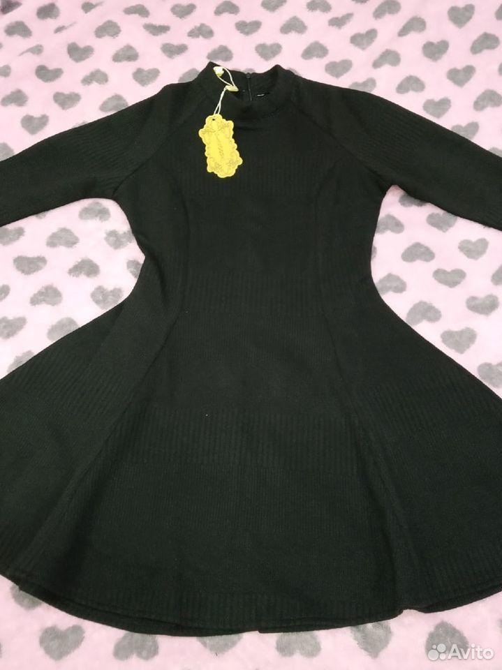 Платье  89127322865 купить 2