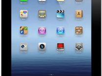 iPad 3 Retina 64GB