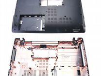 Нижний корпус поддон для asus K53U K53T K53B X53T — Товары для компьютера в Москве