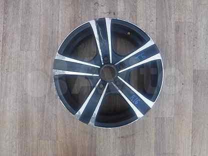 Литые диски на фольксваген транспортер бу авторазгрузчик у 15 ураг грузоподъемностью 30 т