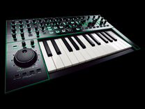 Синтезатор Roland System-1 Plug-Out Synthesizer