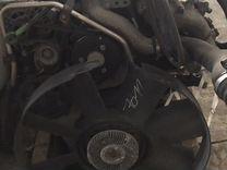 Двигатель 4.6D D0834LFL63 на MAN 2015 года