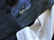 Nike футболка #nike — Одежда, обувь, аксессуары в Санкт-Петербурге