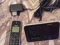 Телефон филипс