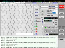 Жесткие диски SATA WD 320 gb