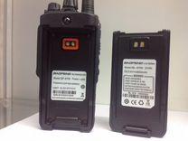 Baofeng BF-9700 продажи оптом и розницу