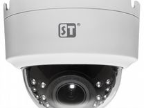 Видеокамера ST-1047