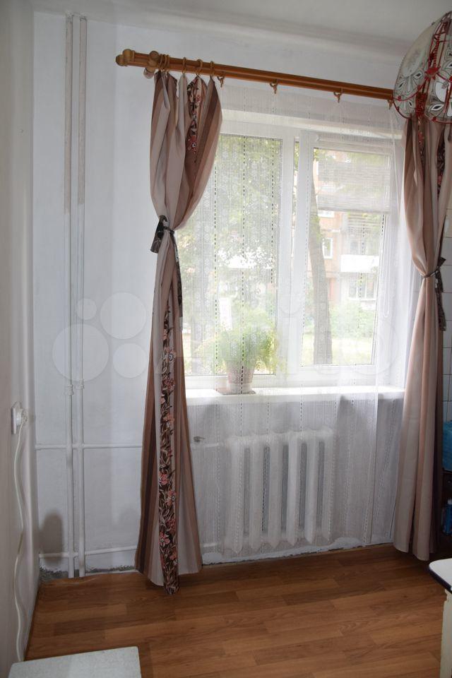 2-к квартира, 41.1 м², 1/5 эт.  89116943580 купить 1