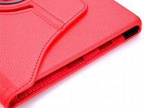 Чехол для планшета SAMSUNG Galaxy Tab 9.7 SM-T815