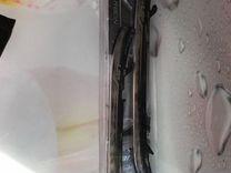 Лезвие Bauer tuuk ls5 (carbon), размер 3 (280 мм)