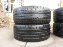 255 45 20 Pirelli Scorpion Zero Asimmetrico 72GN