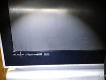 Проекционный телевизор SAMSUNG SP-43Q5HLR