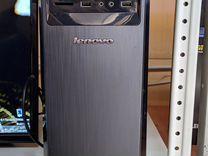 Lenovo A8/4 ядра/8 озу/1000gb/ r5 4gb
