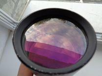 Зрительная труба зт 15-60 66 — Фототехника в Саратове