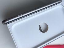 iPhone 6 16GB — Телефоны в Екатеринбурге