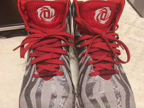 Derek Rose Shoes