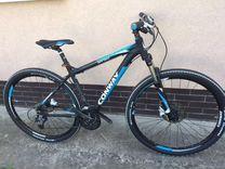 Велосипед Conway 29