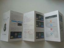EZCast - приемник изображения по WiFI Miracast