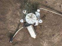 Мотор редуктор стеклоподъемника nissan UD