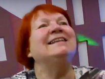 Музыкальный работник на турбазу
