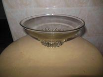 Тарелка,ваза — Посуда и товары для кухни в Нижнем Новгороде