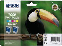 Картридж Epson T009 C13T00940210