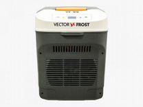 Холодильник vector VF22