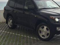 Lodio Drive Stable 5х150 270 280 55 r19