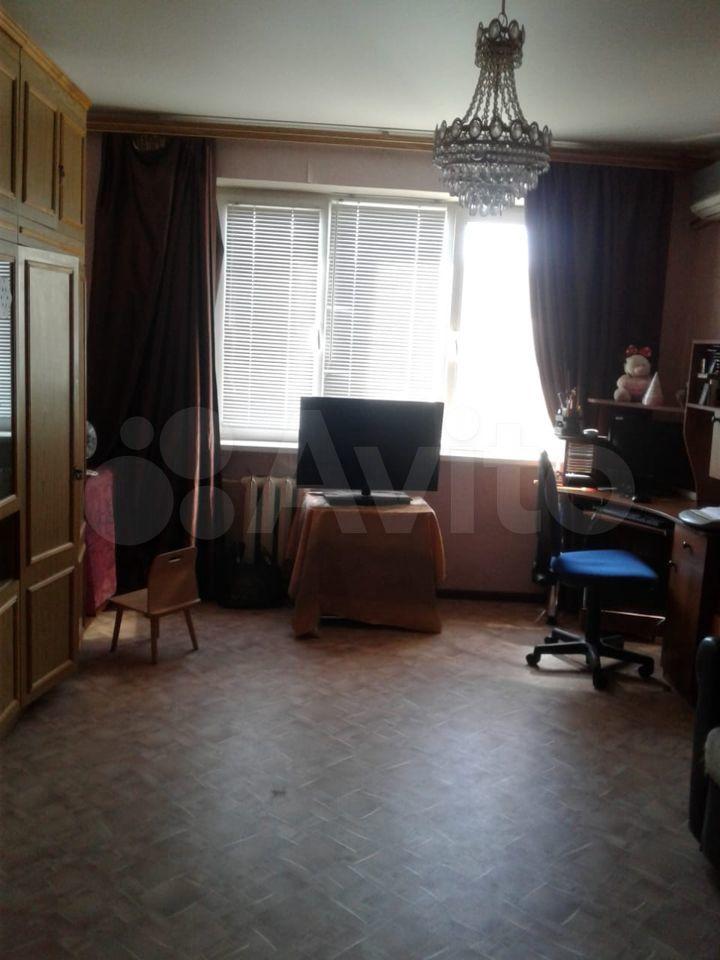 3-к квартира, 66.7 м², 7/9 эт.  89610867117 купить 2