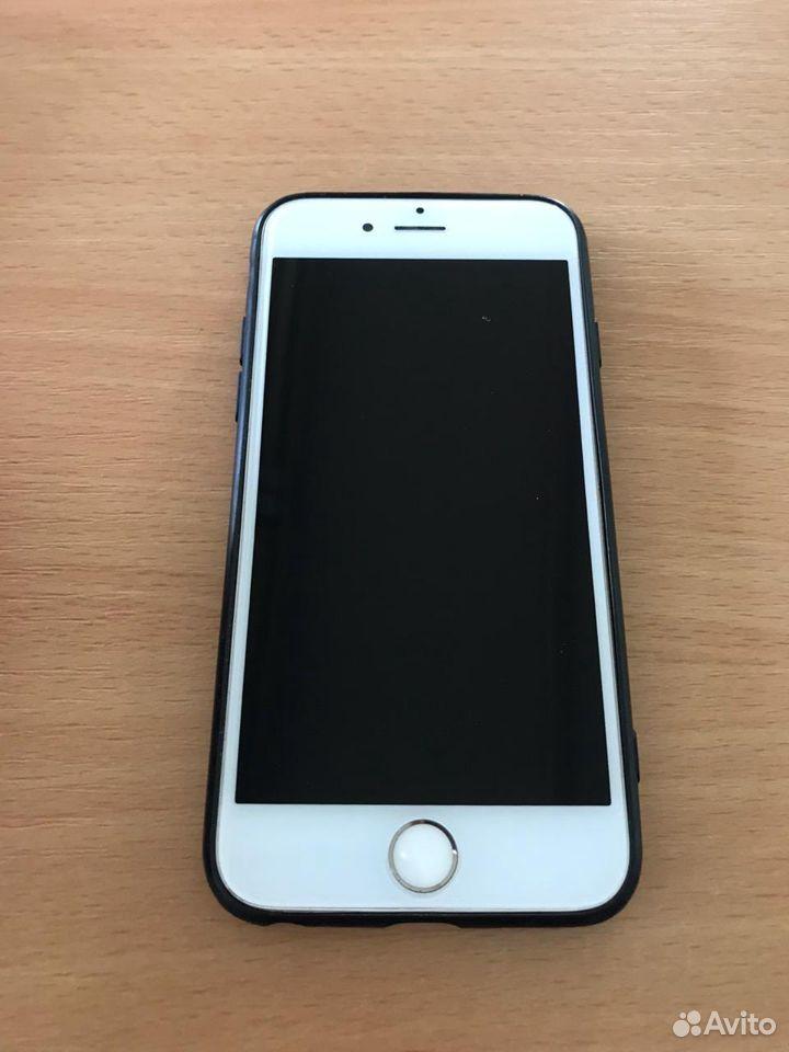 Телефон iPhone  89605559661 купить 2