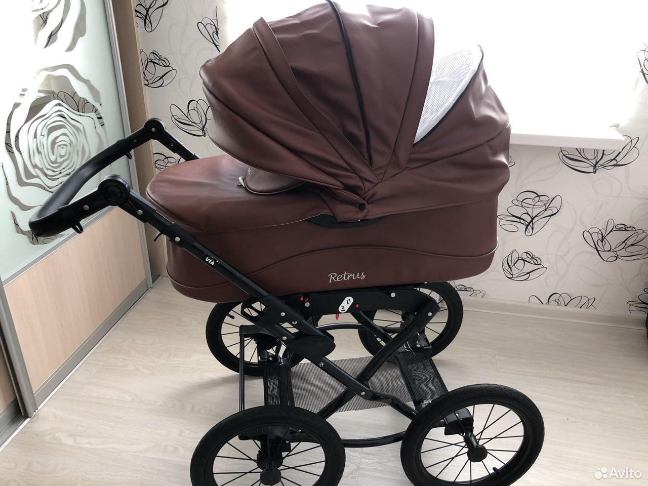 Детские коляски  89326018506 купить 1