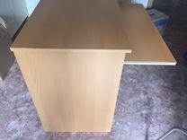 Компьютерный стол IKEA