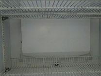 Холодильник Домашний погреб