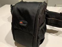 Фото сумка с поясным ремнём