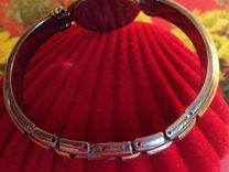 Женские часы марки Kolber Швейцария Fachion