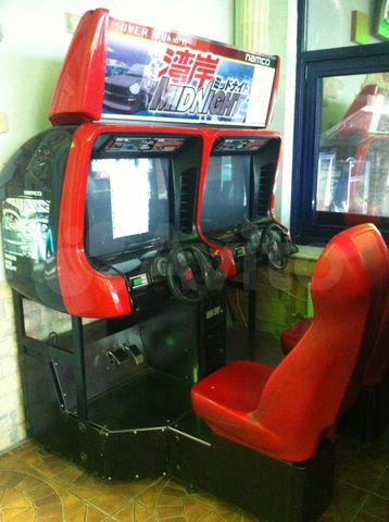 Игровые автоматы в югорске казино х ком официальный сайт