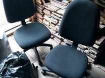 Компьютерное кресло 2 шт