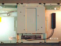 Встраиваемый сенсорный монитор Elo ET2243L