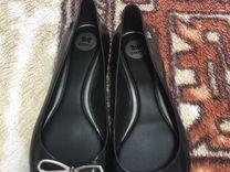 Балетки Zaxy — Одежда, обувь, аксессуары в Перми