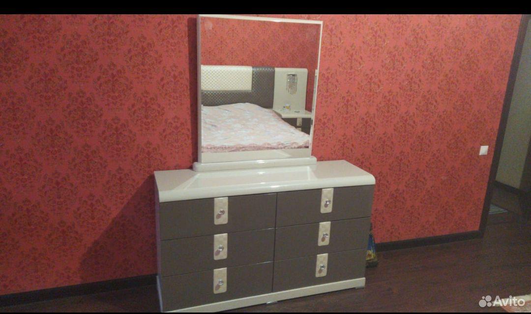 Спальня хайтэк  89282864445 купить 3