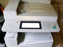 Xerox DC3535