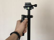 Штатив Стабилизатор для камеры